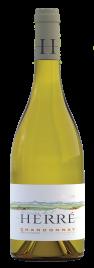 Domaine de l'Herre Chardonnay