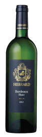 Hebrard Bordeaux Blanc