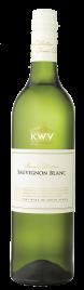 KWV Classic Sauvignon blanc