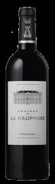 La Dauphine 2012